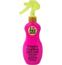 Pet Head parfém dog Doggie Fragrance
