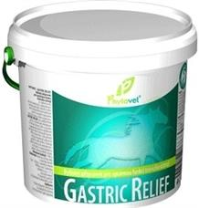 Phytovet Horse Gastric relief