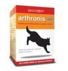 Arthronis Acute