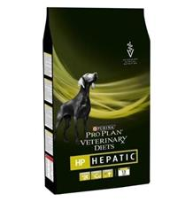 Purina PPVD Canine - HP Hepatic