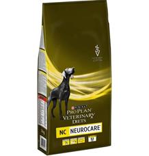 Purina PPVD Canine - NC neurocare