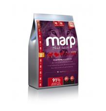 Marp Holistic - Red Mix Grain Free
