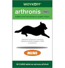 Arthronis Fáze 2 Mini