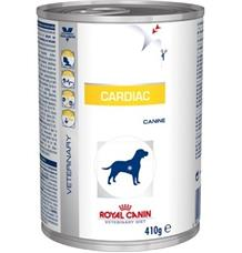 Royal Canin VD Canine Cardiac konzerva