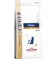 Royal Canin VD Cat Dry Renal Select