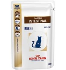 Royal Canin VD Feline Gastro Intest kapsa