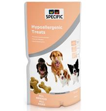 Specific pochoutka CT-HY Hypoallergenic Treats bag