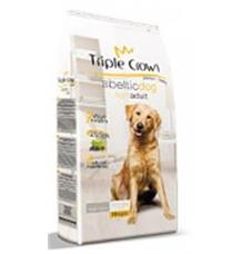 TRIPLE CROWN SBELTIC DOG LIGHT