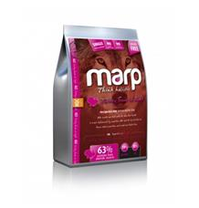 Marp Holistic - Turkey SAN Grain Free