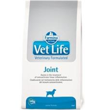 Vet Life DOG Joint