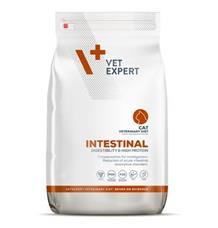 VetExpert VD 4T Intestinal Cat