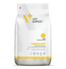 VetExpert VD 4T Urinary Cat